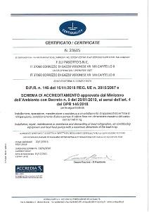 CERTIFICATO-F-GAS-AZIENDA-E-PERSONE-FISICHE