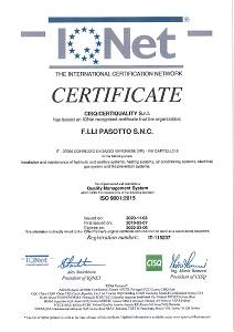 Certificato-UNI-EN-ISO-2015-agg
